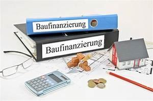 Zuschüsse Beim Hauskauf : wichtige finanzierungs tipps beim hauskauf bankenblatt ~ Lizthompson.info Haus und Dekorationen