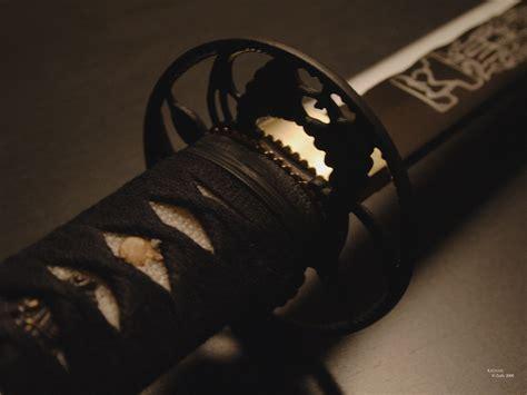日本刀の和風画像