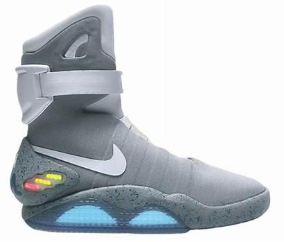Nike Bots Bot Categories Supreme