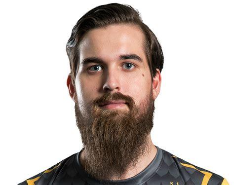 gripex leaguepedia league  legends esports wiki