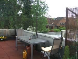katzennetz balkon befestigen ohne bohren außenrollo balkon ohne bohren inspiration design familie traumhaus