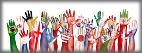 cross cultural training  intercultural communication