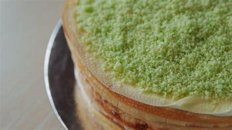Satu bagian tambahkan santan dan kue keranjang. Resep Kue Kukus Cocopandan »Resep Kue Kukus Cocopandan