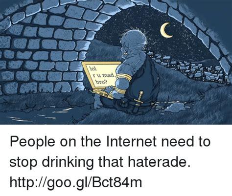 Ru Mad Meme - 25 best memes about mad bro mad bro memes
