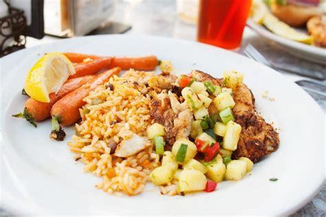 anna maria island sandbar restaurant grouper tropical guide foodie
