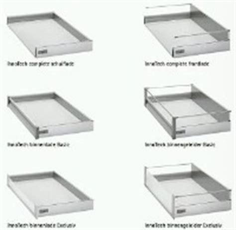 Afmeting Keukenlade by Keukens Keuken Advies Montage Inbouwapparatuur