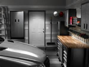 Photos And Inspiration Garage Designs best design ideas images decorating ideas for yellow