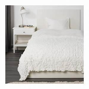 Ikea Decke Weiß : ofelia decke ikea ~ Michelbontemps.com Haus und Dekorationen