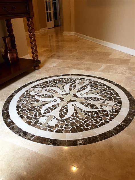 tile flooring san antonio tile flooring pride floors construction san antonio hardwood flooring tile carpet and