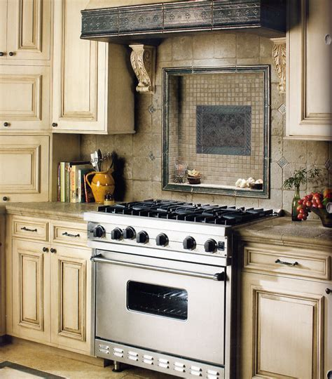 kitchen ventilation ideas kitchen ventilation ideas 28 images kitchen