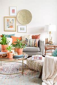 Scandinavian, Bohemian, Home, Decor, Eclectic, Interiors, Design, Minimalism, Maximalism, Patterns