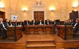 tribunal de grande instance un exercice de funambule With parquet du tribunal