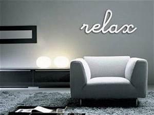 Lettre Decorative A Poser : les lettres d coratives pour d corer vos murs voir ~ Dailycaller-alerts.com Idées de Décoration