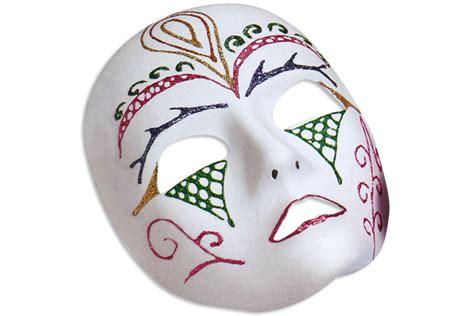 masques 224 d 233 corer carnaval f 234 tes masques quot id 233 es cr 233 a quot 10 doigts 10 doigts