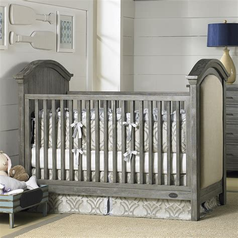 grey cribs for baby cribs modern cribs baby crib sets baby