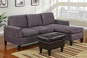 grey couch grey sectional couch With grey sectional sofa