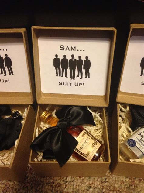 groomsmen proposal ideas     groomsmen