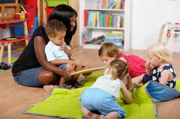 starting  home daycare  easy guide  daycare