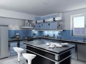 contemporary kitchen backsplash ideas modern kitchen backsplash ideas stroovi