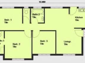 free sle floor plans house building plans mexzhouse