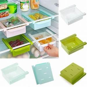 Küche Günstig Kaufen Mit Elektrogeräten : aufbewahrungsbox k che test vergleich aufbewahrungsbox ~ Watch28wear.com Haus und Dekorationen