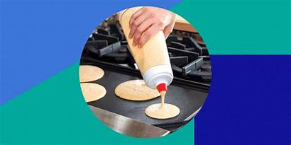 Gadgets Kitchen Quirky Cool Tools Coolest