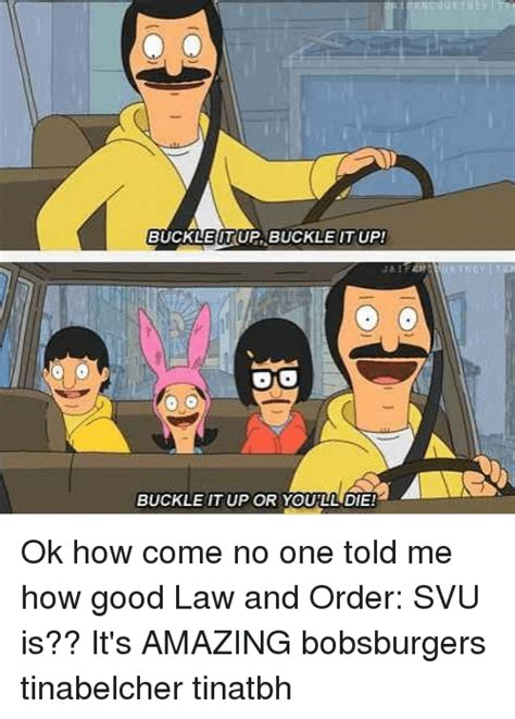 Law And Order Memes - 25 best memes about tinatbh tinatbh memes