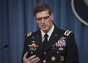 US Chief of Staff: US will continue cooperating with Turkey