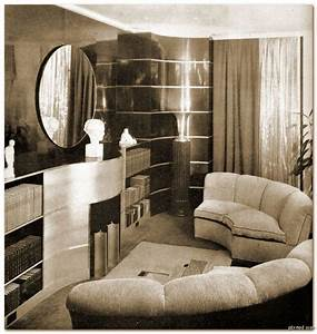 Best 25+ 1930s home decor ideas on Pinterest
