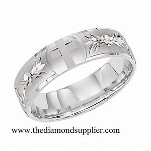 frederick goldman wedding bands set new standards in the With frederick goldman wedding rings