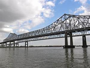 File Greater New Orleans Bridges  New Orleans  La Jpg