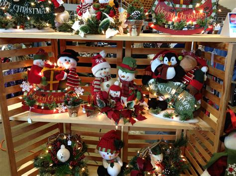 wayside again hosting holiday craft show crawford county