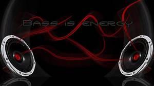 Free 3d Music Hd Widescreen Desktop Wallpapers Download