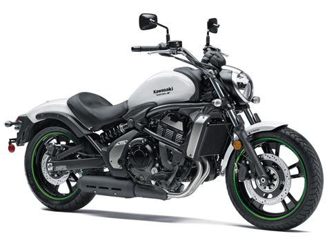 Review Kawasaki Vulcan by Kawasaki Vulcan S Reviews Productreview Au