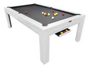small slate pool table chevillotte heimo slate bed pool table liberty games