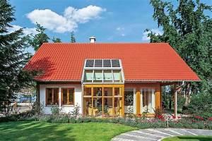 Haus Der Familie Stuttgart : musterhauspark fellbach bei stuttgart ~ A.2002-acura-tl-radio.info Haus und Dekorationen