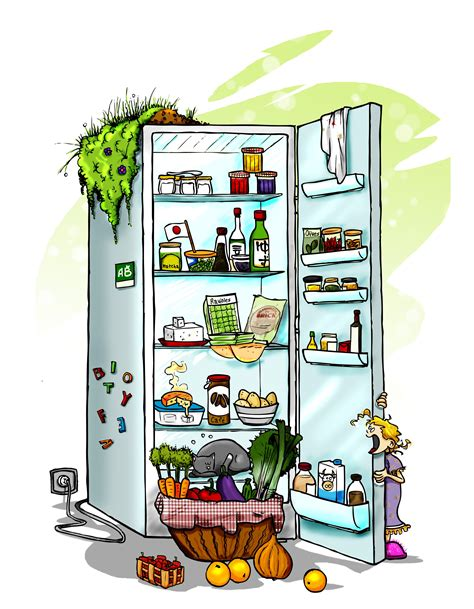 clea cuisine draw me a fridge archives chocolate zucchini