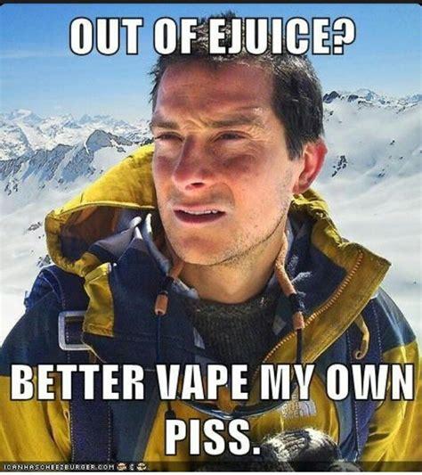 Vape Memes - hilarious vaping memes delirium
