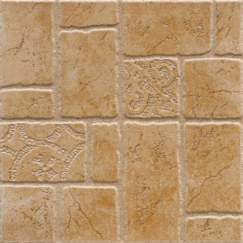 tile flooring rustic china rustic ceramic tile c311 china glazed tile floor tile