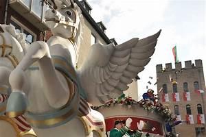 Wann Beginnt Die Weihnachtszeit : karneval wann beginnt endet die karnevalszeit 2017 2018 ~ Watch28wear.com Haus und Dekorationen