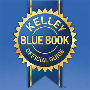 kelley blue book invoice price invoice template ideas With kelley blue book dealer invoice price