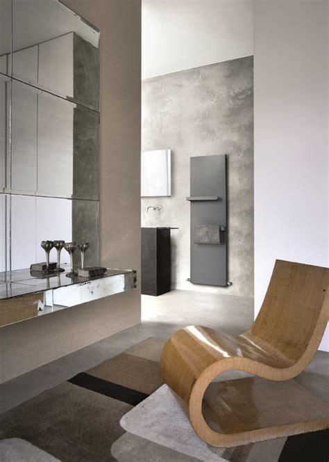 modern bathroom design pictures http designheizkoerpercaleido de produkten
