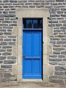porte d39entree avec imposte vitree petits bois colles With imposte porte d entrée