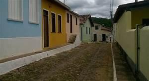Tchibo Mobil Rechnung : online dating sites in brazil irion ~ Themetempest.com Abrechnung