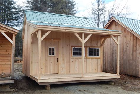 Small Cabin Plans with Loft Floor Plans for Cabins