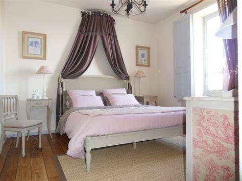 chambre d hotes de charme ile d yeu chambre d 39 hôtes le bleu pêchoir chambre d 39 hôtes l 39 île d 39 yeu