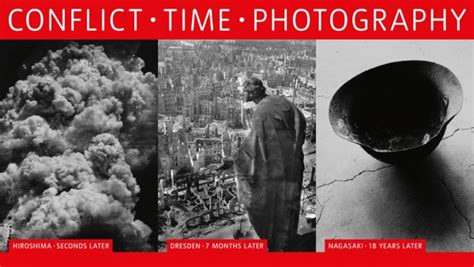 conflict time photography exhibition at tate modern tate
