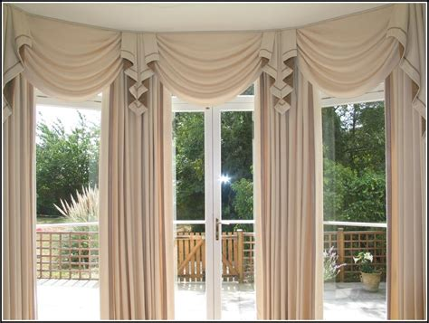 curtains for narrow windows page home