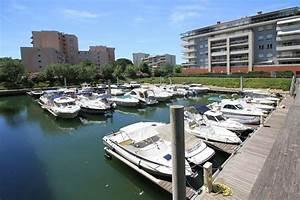 Mandelieu La Napoule : apartment marina parc mandelieu la napoule france ~ Medecine-chirurgie-esthetiques.com Avis de Voitures