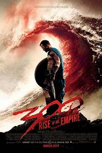 300: Rise of an Empire DVD Release Date | Redbox, Netflix ...